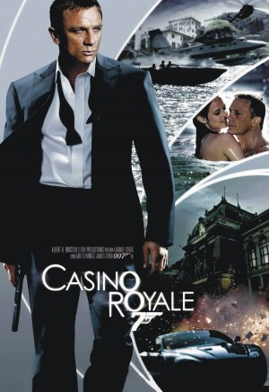 Casino Royale 3090x4494