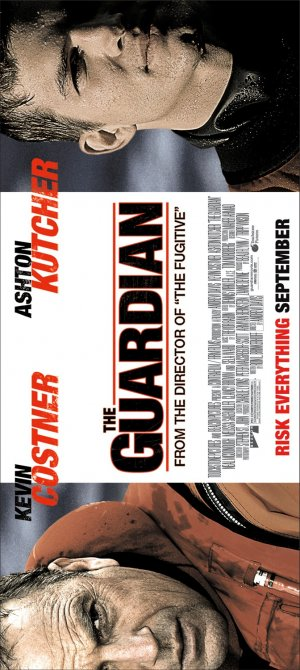 The Guardian 672x1500