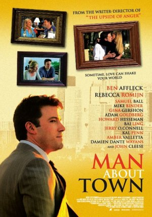 Man About Town 528x755