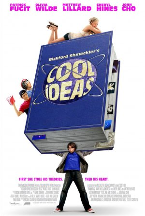 Bickford Shmeckler's Cool Ideas 1013x1500