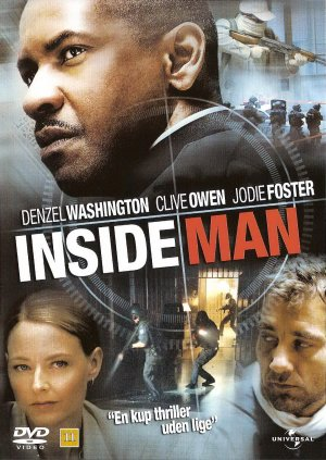 Inside Man 1016x1433