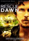 Rescue Dawn Cover