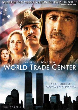 World Trade Center 1530x2172