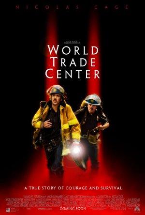 World Trade Center 1013x1500