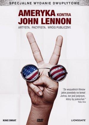 The U.S. vs. John Lennon 1029x1444