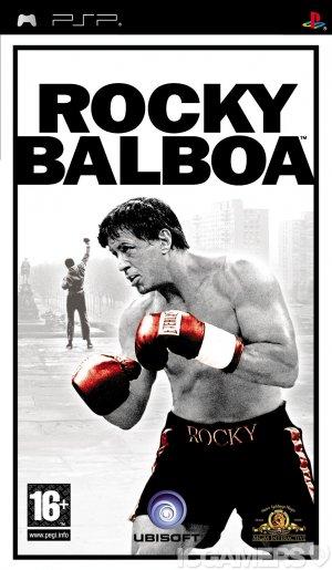 Rocky Balboa 1158x1986