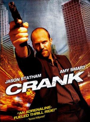 Crank 1539x2082