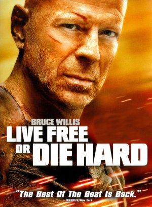 Live Free or Die Hard 1472x2000