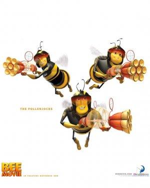 Bites filmas 1120x1400