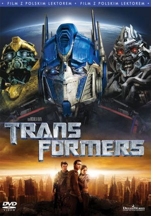Transformers 561x800