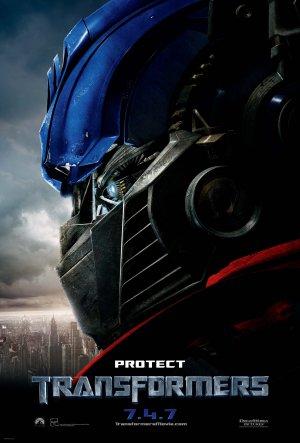 Transformers 3384x5000