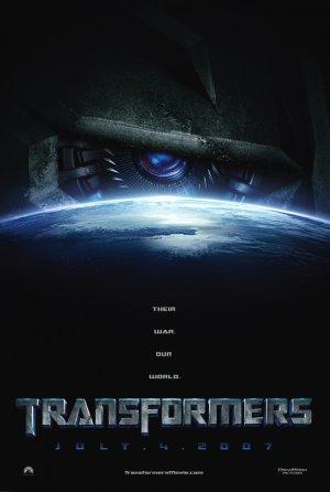Transformers 3361x5000