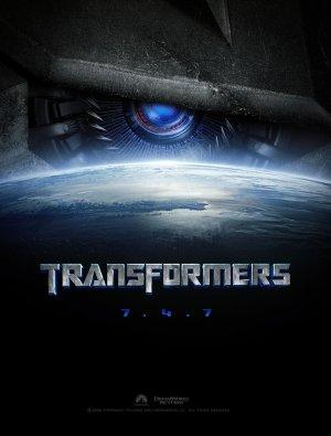 Transformers 760x1000