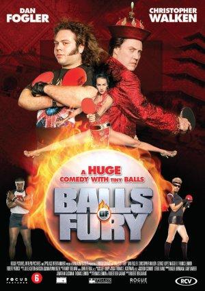 Balls of Fury 757x1074