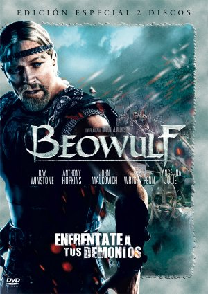 Beowulf 600x850