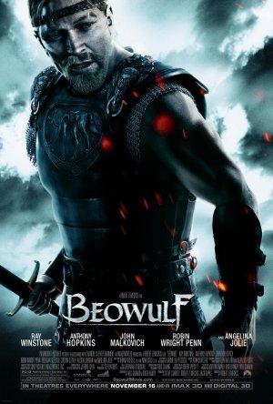 Beowulf 3375x5000