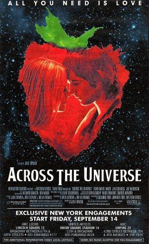 Across the Universe 600x983