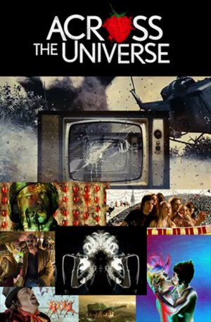 Across the Universe 458x699