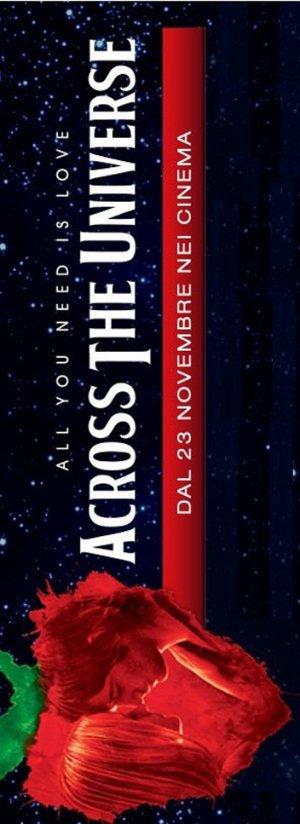 Across the Universe 352x967