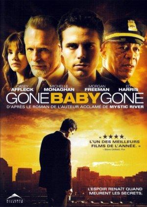 Gone Baby Gone 950x1336