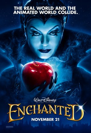 Enchanted 1440x2100