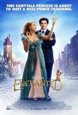 Enchanted 1349x2000