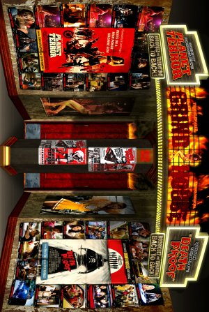 Grindhouse 2175x3240