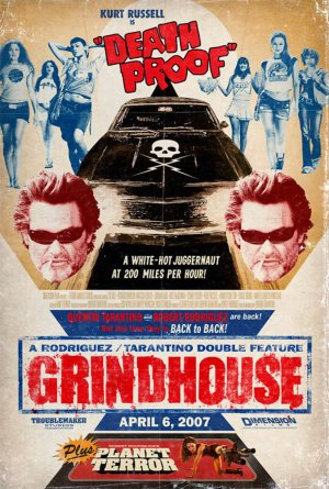 Grindhouse 674x1000