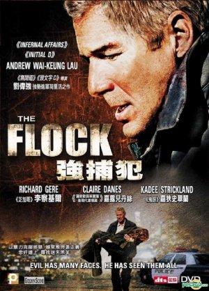 The Flock 720x1004