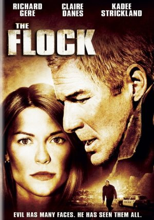 The Flock 542x775