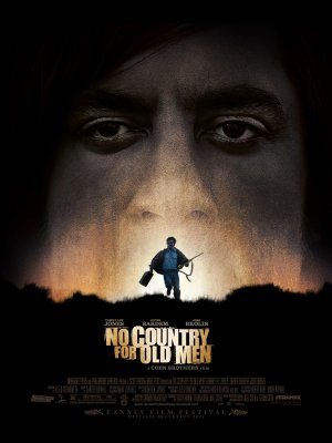 No Country for Old Men 900x1200