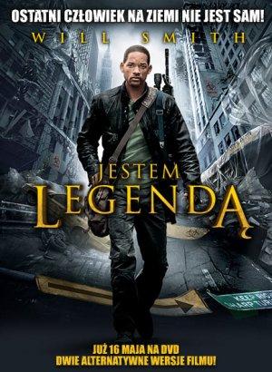 I Am Legend 434x593