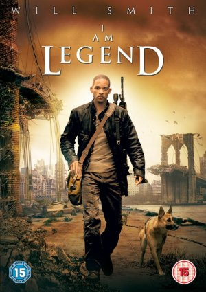 I Am Legend 565x801