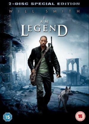 I Am Legend 565x790