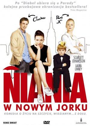 The Nanny Diaries 1032x1443