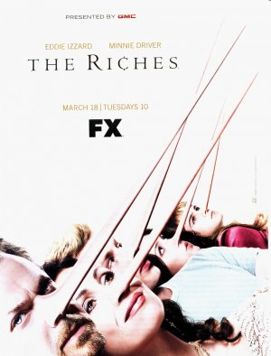 The Riches 1573x2068