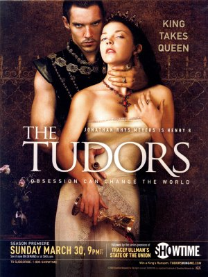 Die Tudors - Die Königin und ihr Henker 1567x2081