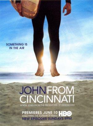 John from Cincinnati 1557x2093
