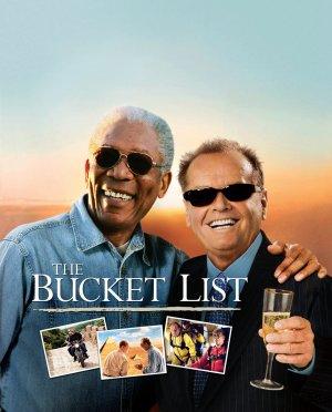 The Bucket List 1256x1557