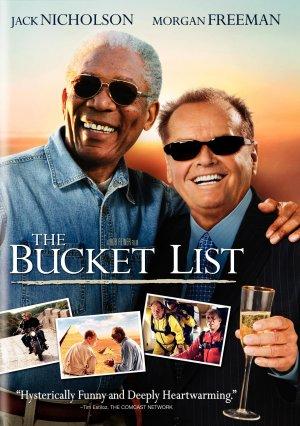 The Bucket List 1515x2151