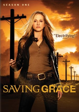 Saving Grace 513x730
