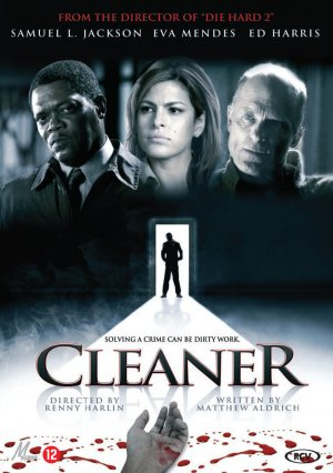 Cleaner 758x1076