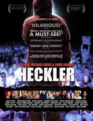 Heckler 600x780