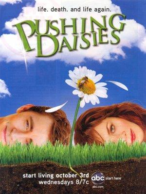 Pushing Daisies 1557x2077