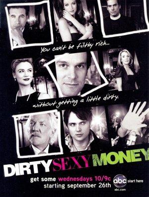 Dirty Sexy Money 1573x2081
