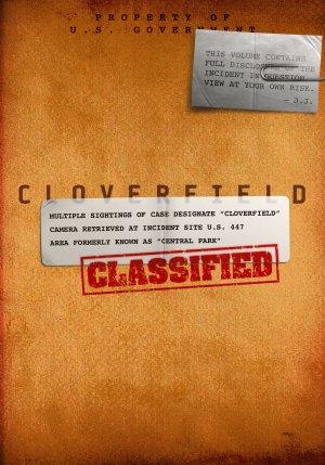 Cloverfield 1520x2175