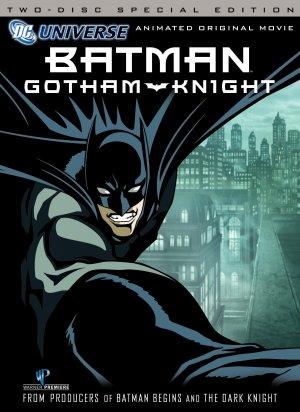 Batman Gotham Knight L_1117563_fc04e507