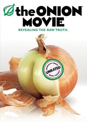 The Onion Movie 532x747