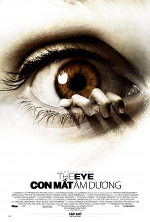 The Eye 1013x1500