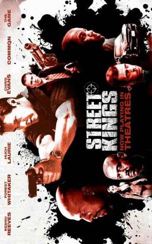 Street Kings 568x909